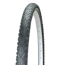 Semi Slick Kenda MTB Bike Tyre