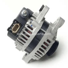Engine Generator Alternator For Great Wall