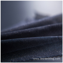 Goods high definition for Apparel Interfacing PA coating double dot adhesive polyester interlining export to Falkland Islands (Malvinas) Factories