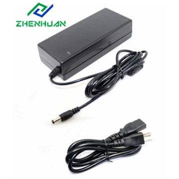 Wholesale 32V 4A Universal Switching Power Supply 128W