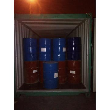 potassium silicate mortar for fertilizer