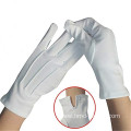 Parade Inspection Pure Cotton Glove