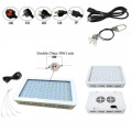 Full Spectrum LED Plant Grow Light for Vegetables