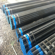 ASTM A53 24 inch carbon seamless steel pipe