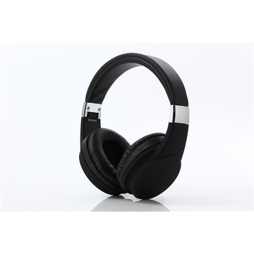 OEM bluetooth wireless best chinese bluetooth headphone