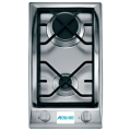 Indesit Hotpoint UK 2 Burner