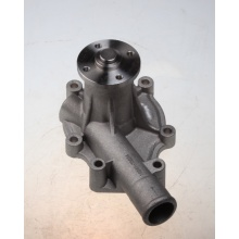 Cheap Excavator water pump 6672429 for Bobcat engine