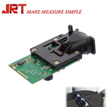 Smart Laser Distance Measurement Sensor