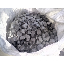 Professional for Ferro Silicon Ferro Silicon Ferro Alloy export to Malaysia Manufacturer