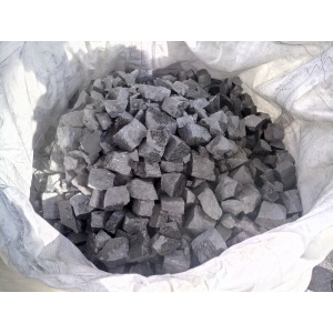 Reliable for High Quality Ferro Silicon Ferro Silicon Ferro Alloy export to North Korea Importers