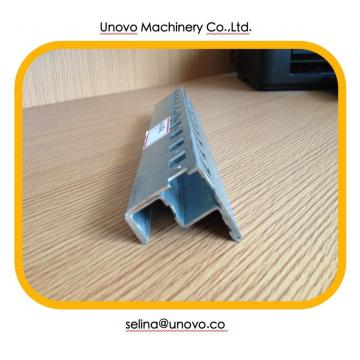 9 Fold Frame for Electrical Cabinet UNOVO