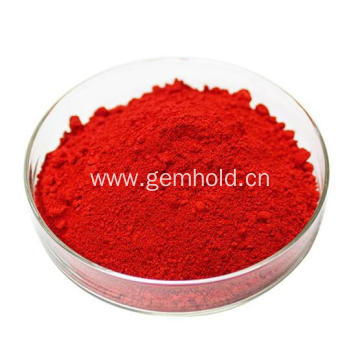 Top Quality Ferric acetylacetonate 14024-18-1 in best price