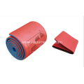 Good Price CE Medical SAM Emergency Rolled Splint