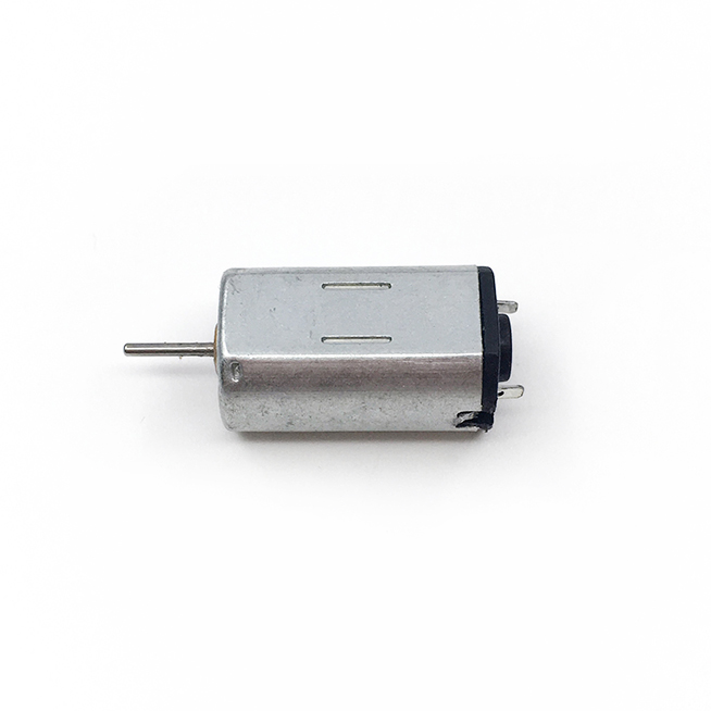 12MM electric motor