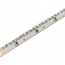 335 Led Side Emitting Strip