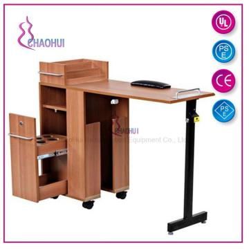 Nail table on sale