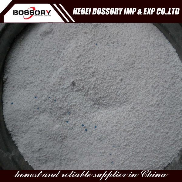 high quality washing powder with OEM orders