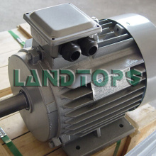 1HP 2HP 3 Phase Motors for Sale