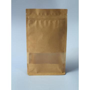 Small Biodegradable Bags Wholesale Compostable Ziplock Bags