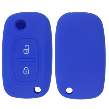 2018 Discount Silicone Renault explorer key fob cover