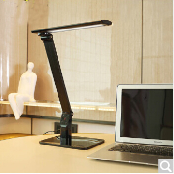 Student LED New design table lamp