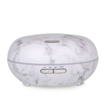 Aroma Essential Oil Diffuser for Large Room Marble