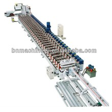 Good Quality for Hard Candy Forming Machine Full Automatic Hard Candy Forming Machine export to Barbados Exporter