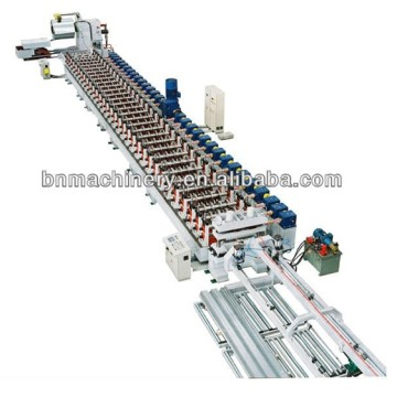 Full Automatic Hard Candy Forming Machine