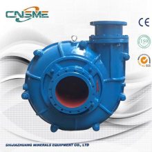 Pumps and Process Equipment