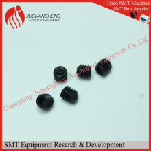 Firm SM8040402TP SMT Feeder Screw