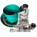 Automatic Feeding Machine For Spring