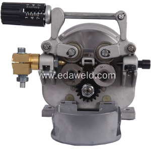 120SN-C Double Drive Welding Wire Feeder Assembly
