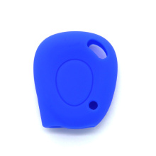 Renault Silicone duster duplicate car key cover