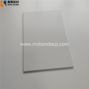 Modern Exterior Decorative Siding Panels