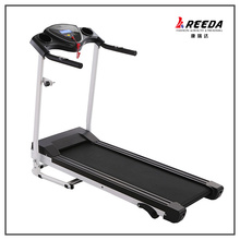 China for Professional Treadmill JK 5000 Electric AC Motor power commercial treadmill export to Bermuda Importers