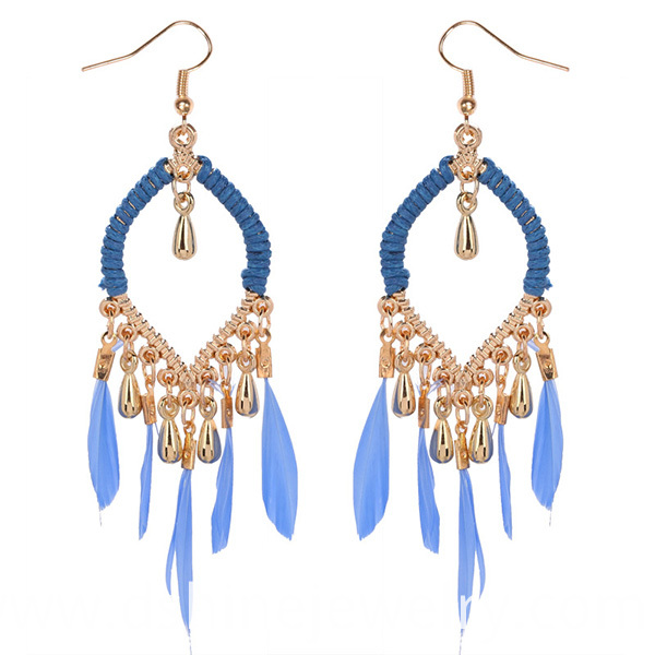 Wholesale Party Earrings
