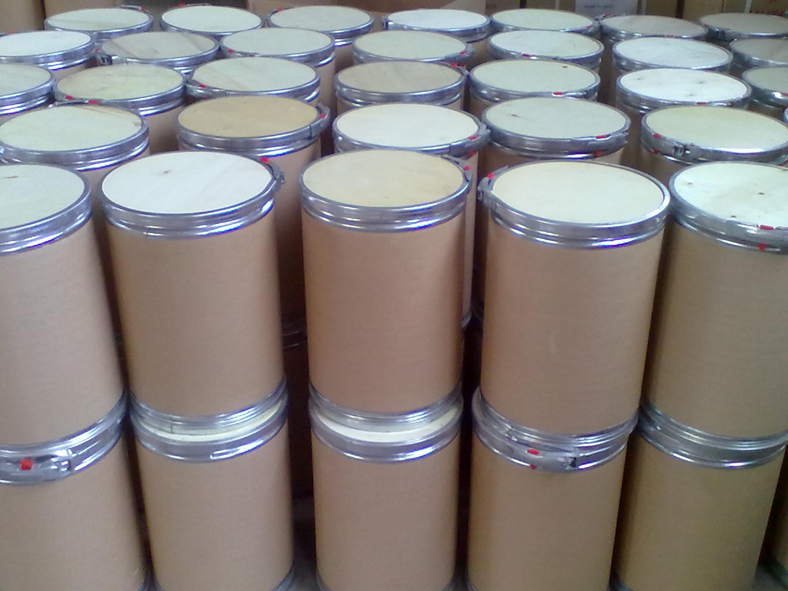 High Quality Musk Xylene In Stock