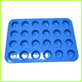 Multi-Purpose 24 Cup Large Muffin Bakeware Pan