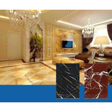 Professional for Supply Uv Pvc Marble Wall Panel,Faux Marble Wall Panel in China PVC Decoration Wall Panel For Construction Material export to Turks and Caicos Islands Supplier