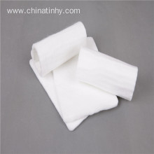 China for Nonwoven Geotextile Fiber Long fiber needle punched non woven geotextile export to Yugoslavia Importers
