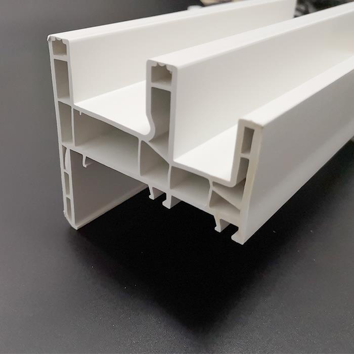88 Liner sliding frame4.jpg