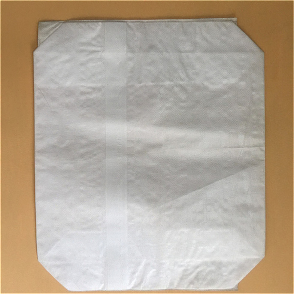 valve cement packaging bag