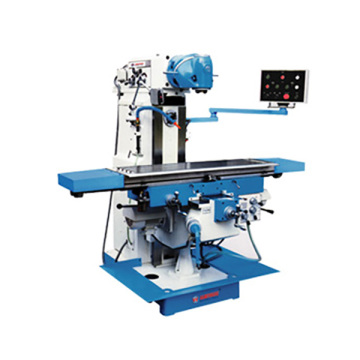Brushless lathe series  WM6432