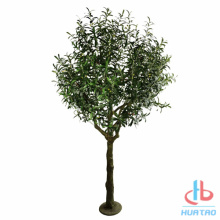 Customized Size Artificial Olive Tree