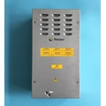 WITTUR Selcom Elevator Door Contact KF-9074