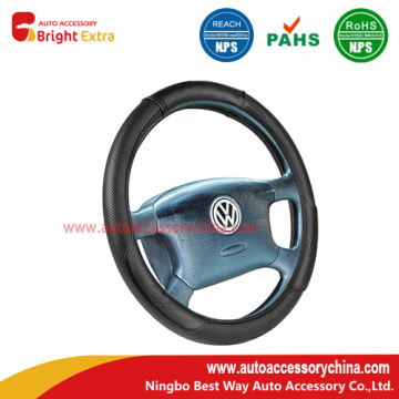 High Performance for China Safety Steering Wheel Covers,Custom Steering Wheel Covers,Redline Steering Wheel Cover,Oversized Steering Wheel Covers Exporters Personalized Steering Wheel Cover export to Pitcairn Importers