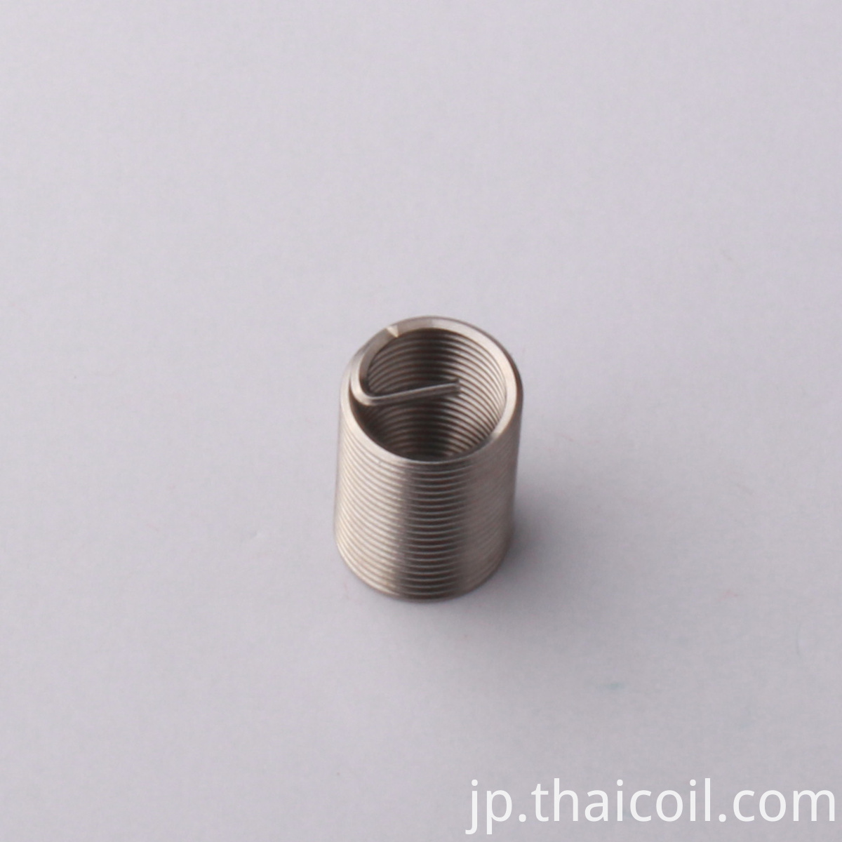 Wire Tangless Threaded Insert