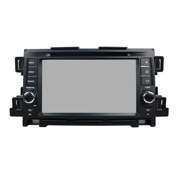 7 inch CX-5 2012-2013 android vittura DVD
