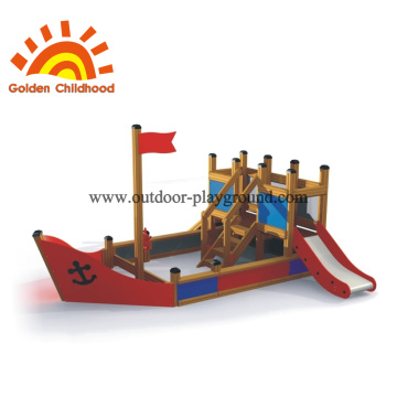 Outdoor playground hire home depot