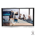 70 Inches Dual-System LED Back Lighted Whiteboard